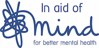 EVO GOALS donates 5% of the price of each online membership purchased to Mind